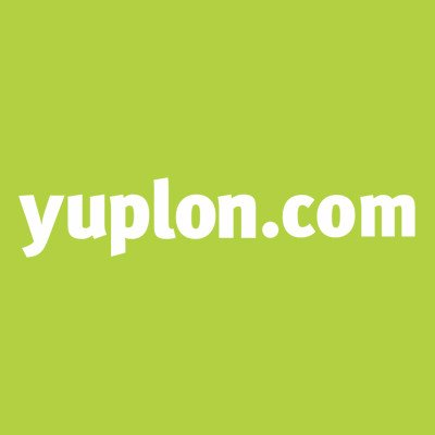 @YuplonCR