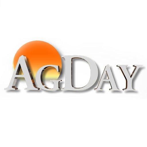 @AgDayTV