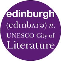 City of Literature | Social Profile