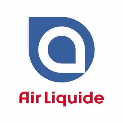 Air Liquide Group On Twitter PR 1st Quarter 2018 AirLiquide