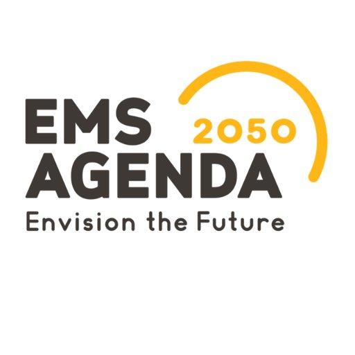 Ems Agenda 2050 (@Emsagenda2050) | Twitter