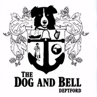 The Dog and Bell