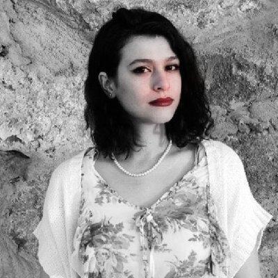 Celine Symbiosis