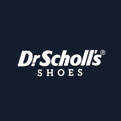 @drscholls_shoes