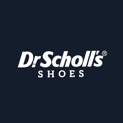 stores that sell dr scholl's shoes