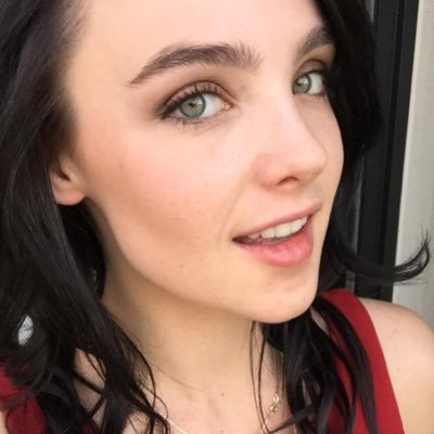 Stevie Lynn Jones photos