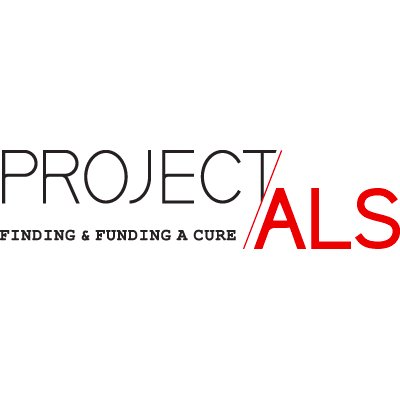 project als Als provides a broad range of testing and analytical services to a wide variety of end markets and industries around the globe.