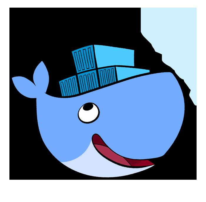 Docker Trending (@DockerTrending) | Twitter