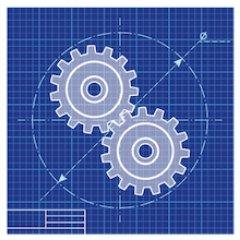 Blueprint labs blueprintlabs1 twitter blueprint labs malvernweather Image collections