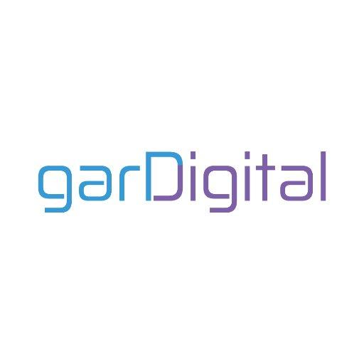 garDigital