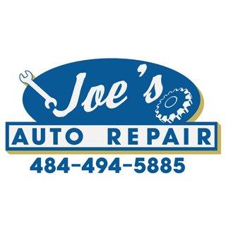Joes Auto Repair >> Joe S Auto Repair Autorepairjoes Twitter