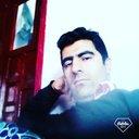 Tahir Aslan (@05436196112t) Twitter