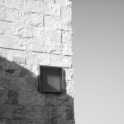 Peggy Dominguez On Twitter Black And White M2 House By