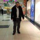 ismail oktay (@016ef90cbe8945f) Twitter