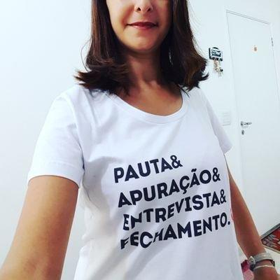 35b856a35 Roseani Rocha | Meio & Mensagem Journalist | Muck Rack