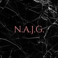 N.A.J.G. Kollection