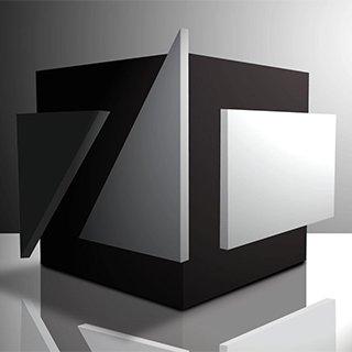 Zeusu0027 Closet