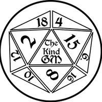 TheKindGM