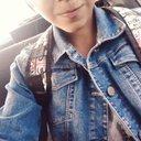 Tiara Mia Morales (@015tiara) Twitter