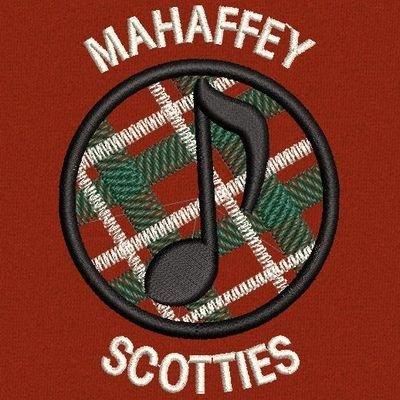 Mahaffey Music