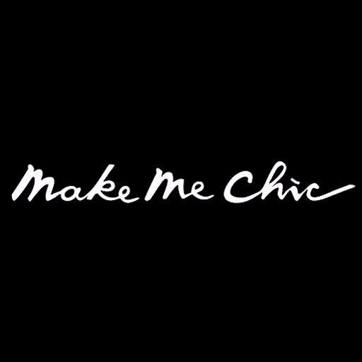 @MakeMeChic