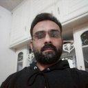 Zafar A Bhatti Advo (@03156521151zaf1) Twitter