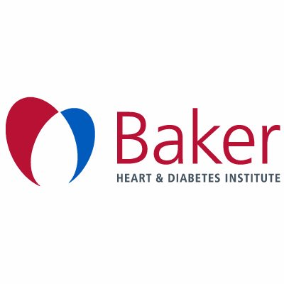 The Baker Institute