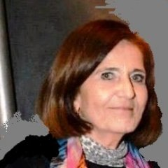 Marcela Fittipaldi