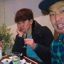 Takuya Kanegae (@0324Tak) Twitter