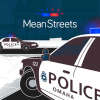 MeanStreets Omaha | Social Profile