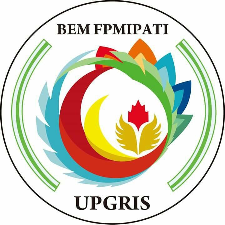 bem fpmipati upgris on twitter workshop 27 oktober 2018 halo saintis muda ada info terbaru dan terkece pengen handal bikin web yukk join us bareng kami twitter