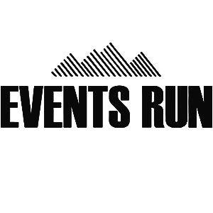 Events Run