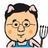@maruichi_tencho
