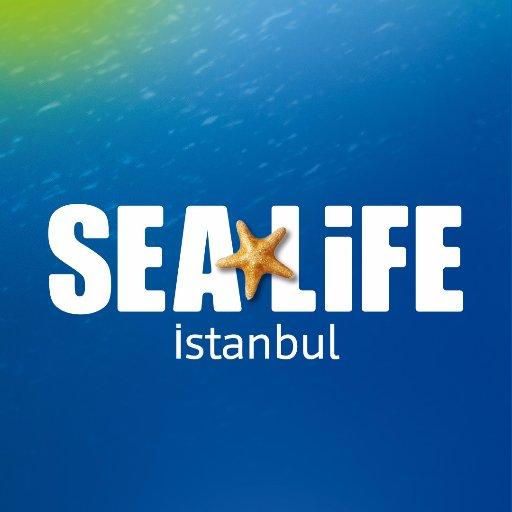 @SEALIFEIstanbul