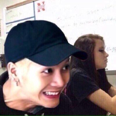 Jackson wang on Twitter: