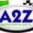A2Z PerformanceParts