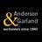 Anderson & Garland