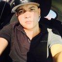 Alejandro HM (@alexoonne) Twitter