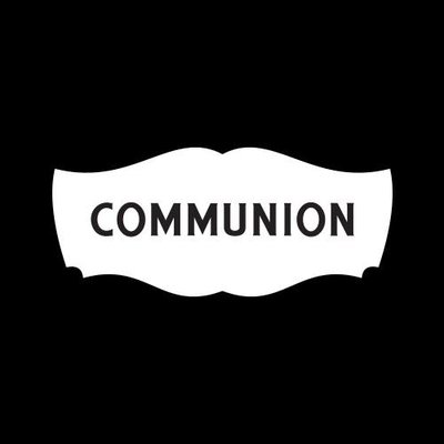 Communion Music | Social Profile
