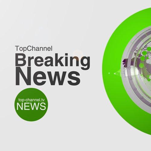 TCH Breaking News (@tchbreakingnews)