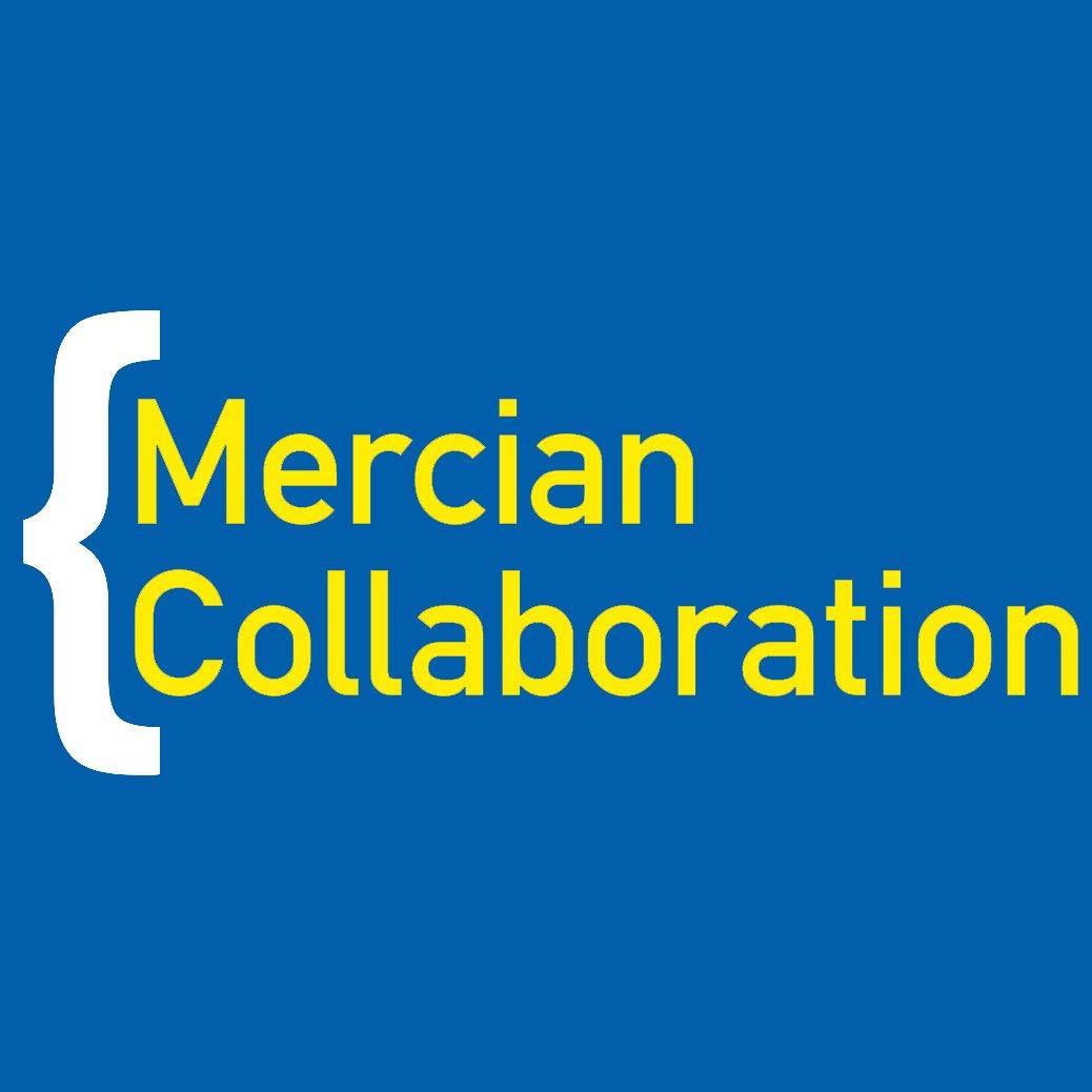 Mercian Collab