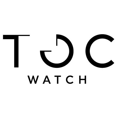 Toc Watch