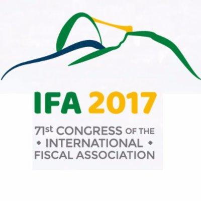 ifa congress 2017 ifa2017rio twitter. Black Bedroom Furniture Sets. Home Design Ideas