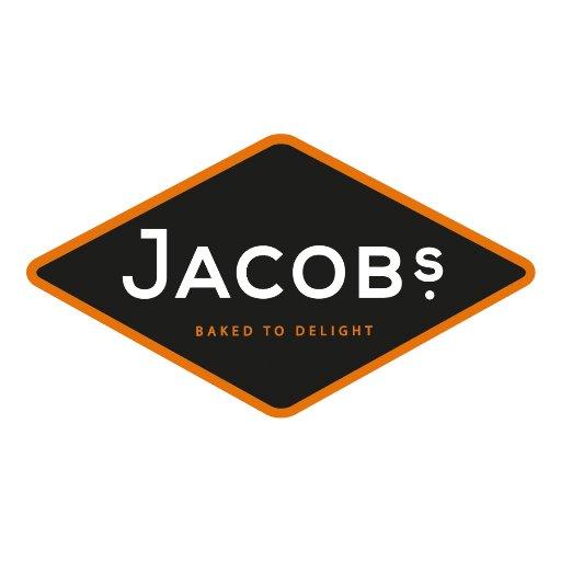 @JacobsSnacks