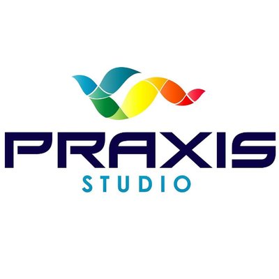 Praxis Studio On Twitter We Are Hiring Need 3d Visualizer Send