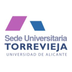 @TorreviejaUA