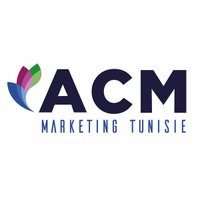 ACM Marketing TN