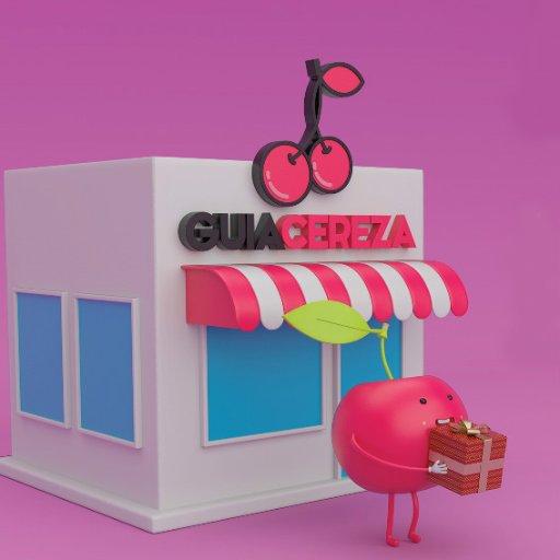 @guiacereza