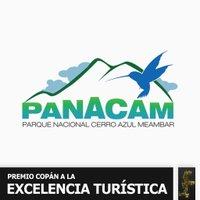 Panacam Lodge