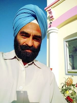Find Ajmer Singh in the United States | Intelius